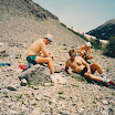1985 - Grand.Teton.1985.9.jpg