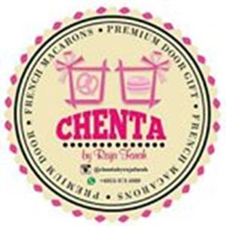 chentabyrajafarah
