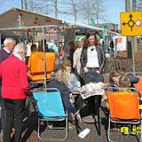 staphorstermarkt 2015 - IMG_6022.jpg