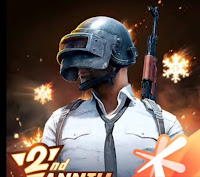 PUBG Mobile 0.17 update leaks, news and much more