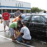 Altar Servers Car Wash 2011 - IMG_5846.jpg