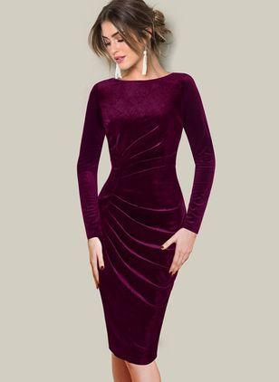 retro_cocktail_dresses