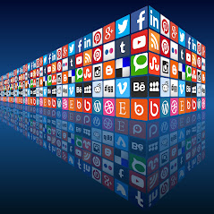 Social Media Strategies for SEO - Working Smarter for a Stronger Online Presence