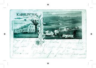 pohlednice_002_2008-1 kopírovat