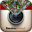 Instapload igers without borders's profile photo