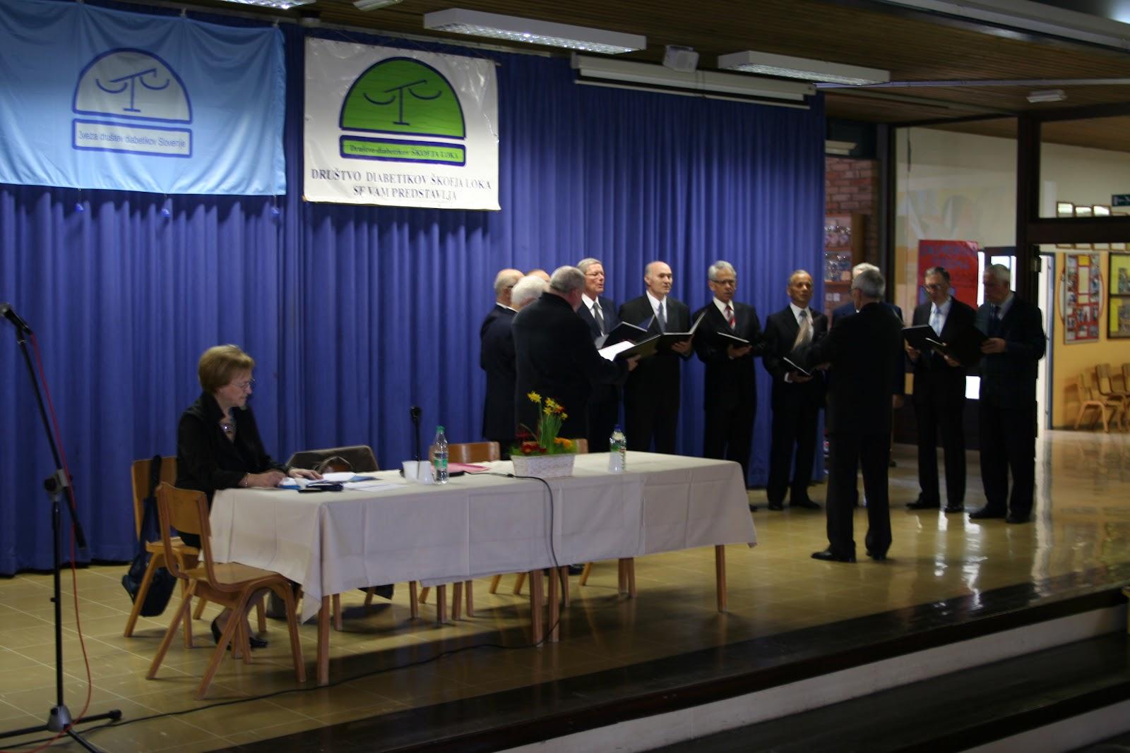 Občni zbor - marec 2012 - IMG_2359.JPG