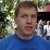 Stephen Hurwitz's profile photo