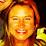 debbie Hanley's profile photo