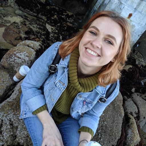 Kelsey Boyd