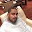Kumar Sampriya's profile photo