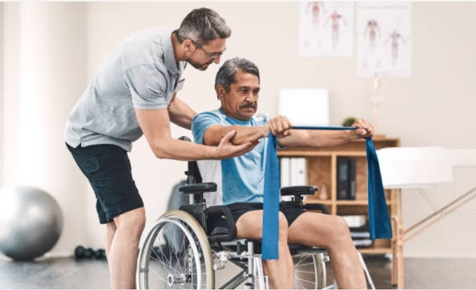 Paralysis cause:What is the treatment of paralysis attack?
