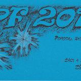 2014-01-03