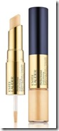 Estee Lauder Perfectionist Concealer and Brightening Serum Duo