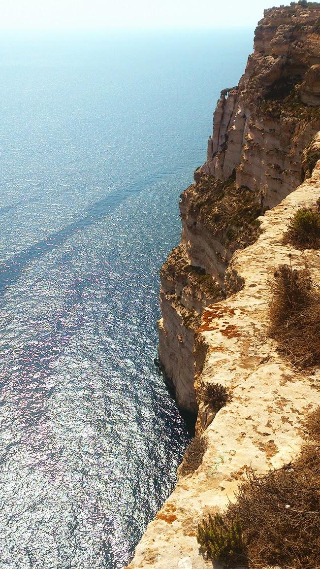 falaises-sannat-gozo
