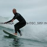 DSC_5251.thumb.jpg
