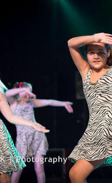 Han Balk Agios Dance-in 2014-2171.jpg