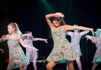 Han Balk Agios Dance-in 2014-2171.jpg