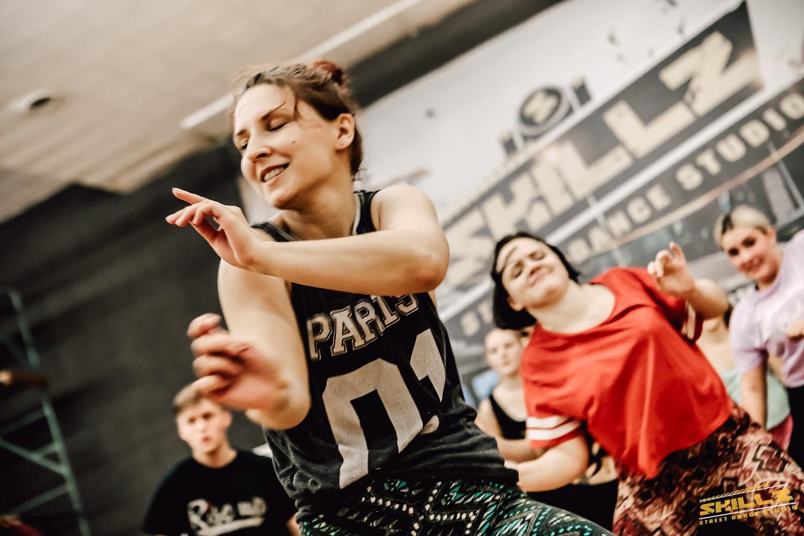 Dancehall Takeover seminarai (Jamaika, Belgija, Prancuzija) - IMG_9117.jpg