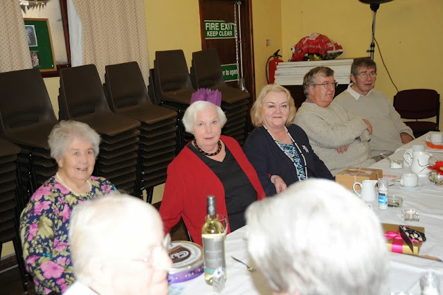 Pensioners Lunch 08-12-2013 - Lunch2013%2B%25286%2529.JPG