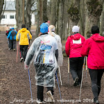 2014.04.12 Tartu Parkmetsa jooks 3 - AS20140412TPM3_446S.JPG