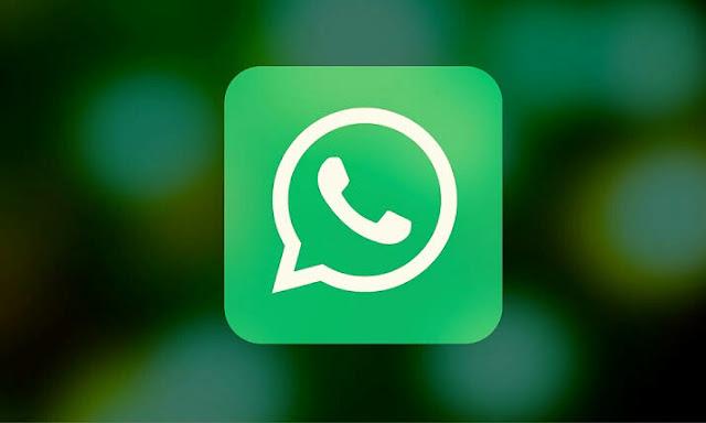 Mastupang.com/ Whatsapp Mempersiapkan Fitur Mute Selamanya