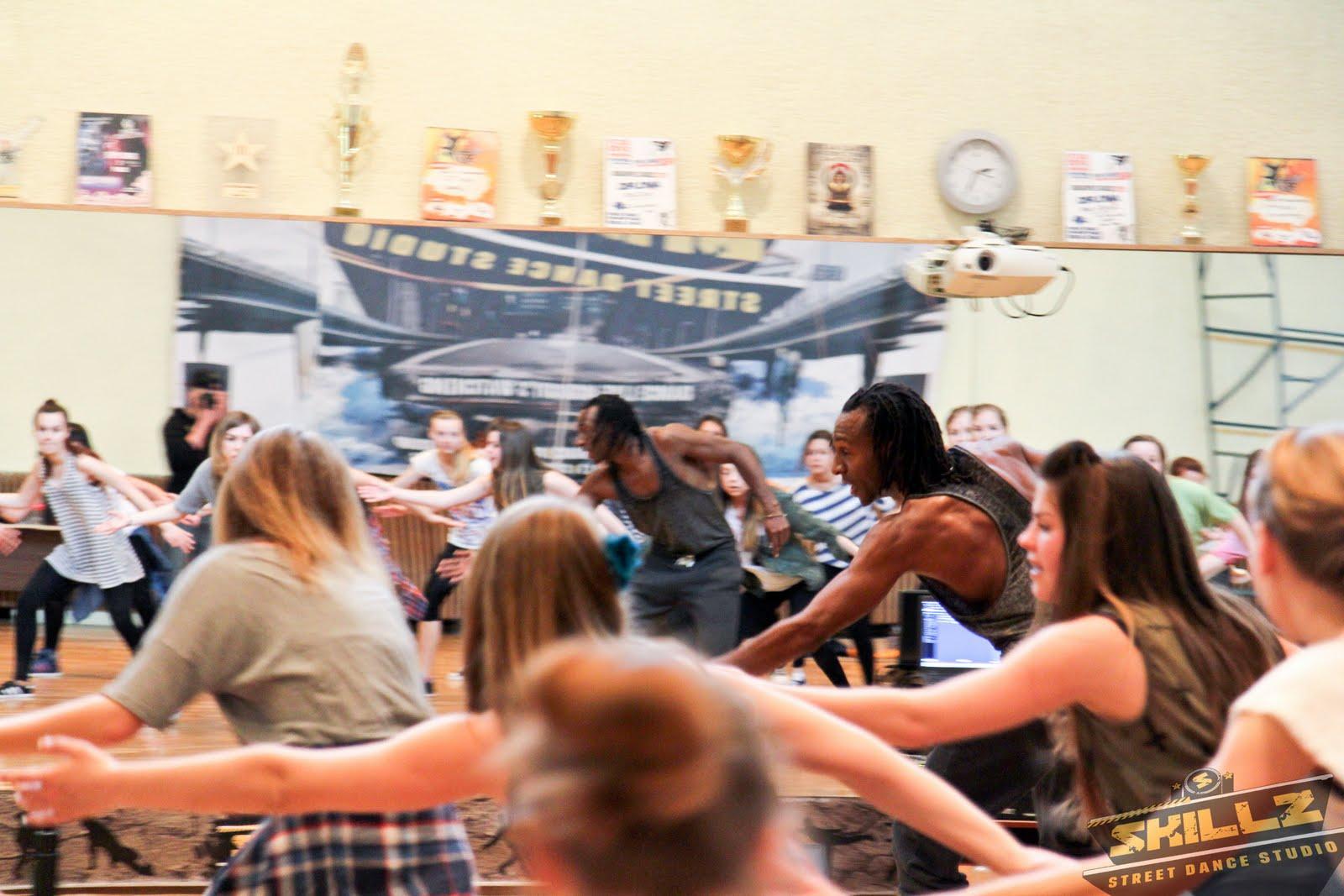 Dancehall workshop with Camron One Shot - IMG_7739.jpg