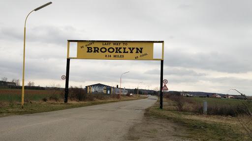 Discothek Brooklyn, Mühlfelder Str. 6, 3580 Horn, Österreich, Discothek, state Niederösterreich