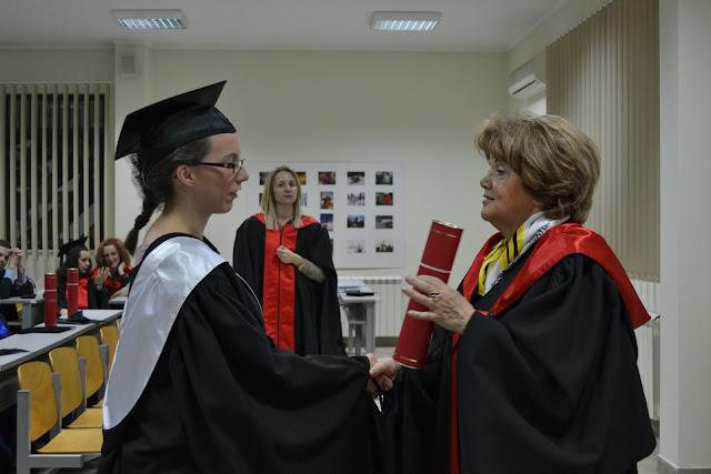 Dodela diploma 22.12. 2015. - DSC_7699.jpg
