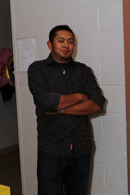 OLOS Navidad 2010 con Amigos Migrantes - IMG_9850.JPG