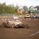 autocross-alphen-344.jpg