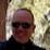Christopher Jones's profile photo