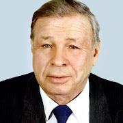 Ф.М. Муравченко