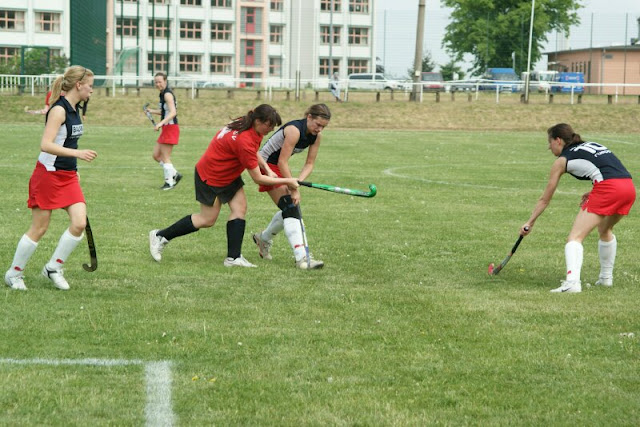 Feld 07/08 - Damen Oberliga in Plau - DSC01212.jpg