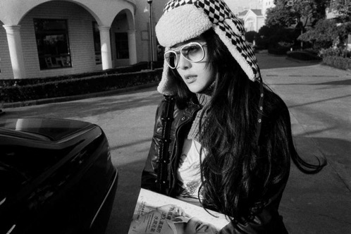 Rian dundon fan photobook 12