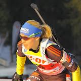 Biathlon-WM Ruhpolding 132.jpg