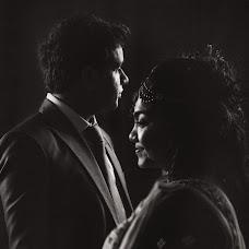 Wedding photographer Abu sufian Nilove (nijolcreative). Photo of 14.01.2018