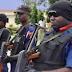 [NEWS] NSCDC arrests Boko Haram suspect in Edo State