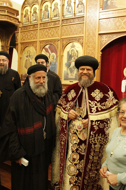 His Eminence Metropolitan Serapion - St. Mark - _MG_0276.JPG
