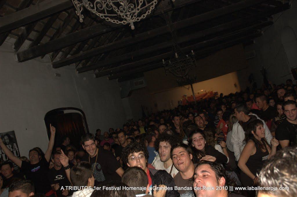 A TRIBUTOS 1er Festival Homenaje a Grandes Bandas del Rock 2010 - DSC_0173.jpg
