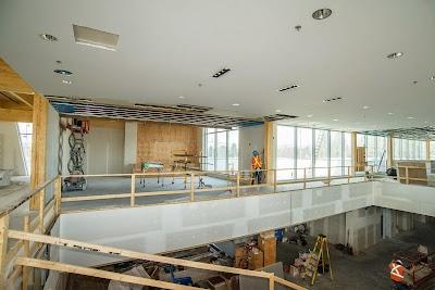 bibliotheque_paul_mercier_construction_14avril15_52.jpg