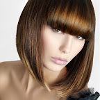 hair-highlights-28.jpg