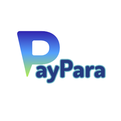 PayPara