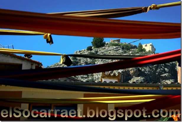 La Fira en Imatges 2016 ©rfaPV elSocarraet (2)