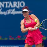 Gabriela Dabrowski - 2015 Rogers Cup -DSC_3895.jpg