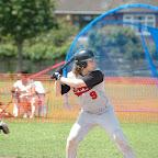 Batter9.jpg