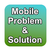 Mobile Problem and Solution