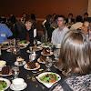 IEEE_Banquett2013 102.JPG