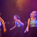 fsd-belledonna-show-2015-169.jpg