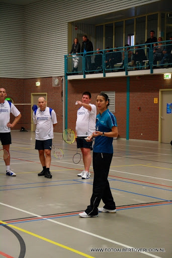 badminton-clinic De Raaymeppers overloon 20-11-2011 (13).JPG