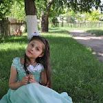 2013.06.myrosya_6.jpg